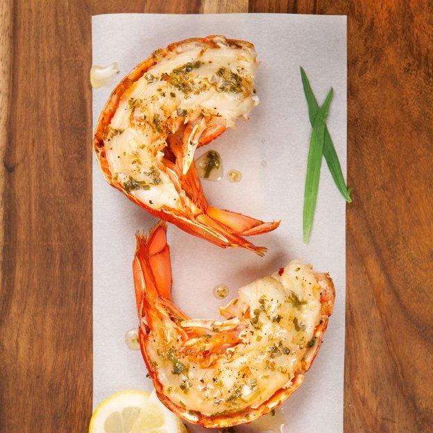 Koch-Erlebnis Zubereitung Fisch (für 1 Person)