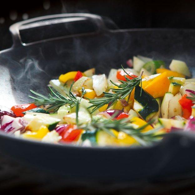 Sous Vide Kochtechniken lernen (für 1 Person)