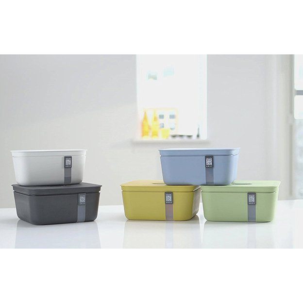 Vacuvita Container Set