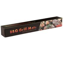 Magische Antihaft-BBQ/Grillmatte, 5er Pack