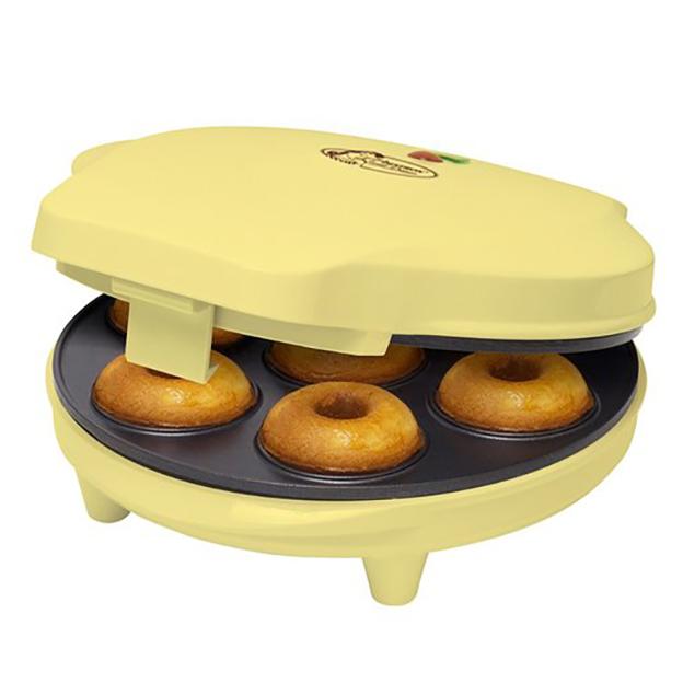 Vintage Donut Maker
