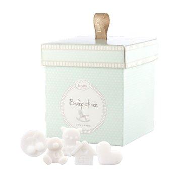 Cadeaux pour les bébés   ideecadeau.ch 85f86a7fb4b