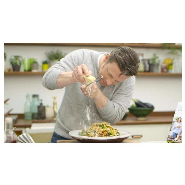 Genial gesund - Jamie Oliver