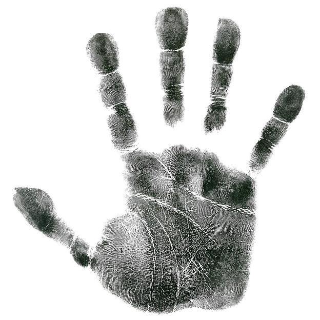 Spannende Entdeckungsreise in die Tiefe deiner Hände (für 1 Person)