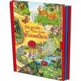 Die grosse Anne Suess Wimmelbox mit 3 Wimmelbücher