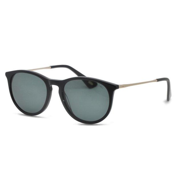 Ikki Sonnenbrille Max Black grey