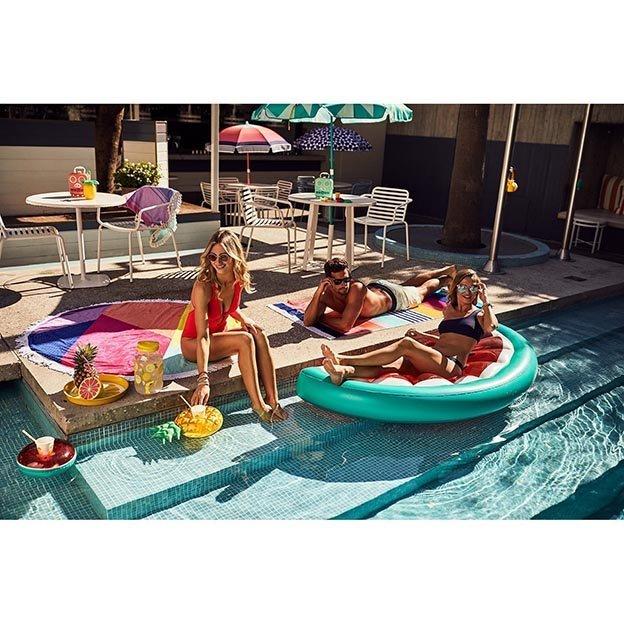 Sunnylife Strandtuch Catalina