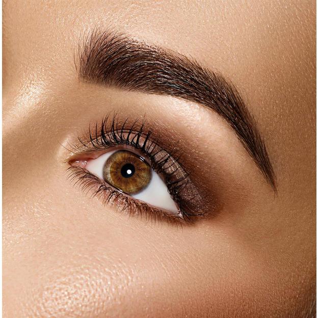 Lovis Augenbrauenserum