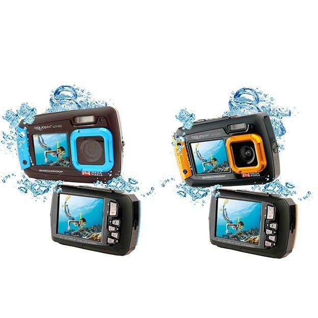 Aquapix W1400 Active