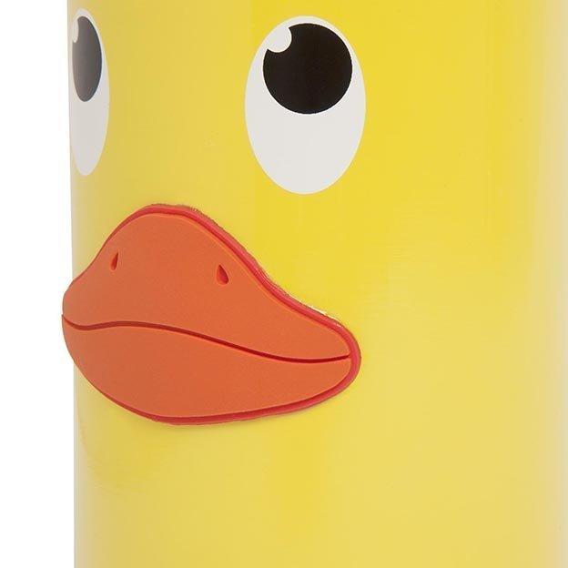Sunnylife Kinder Trinkflasche Ente