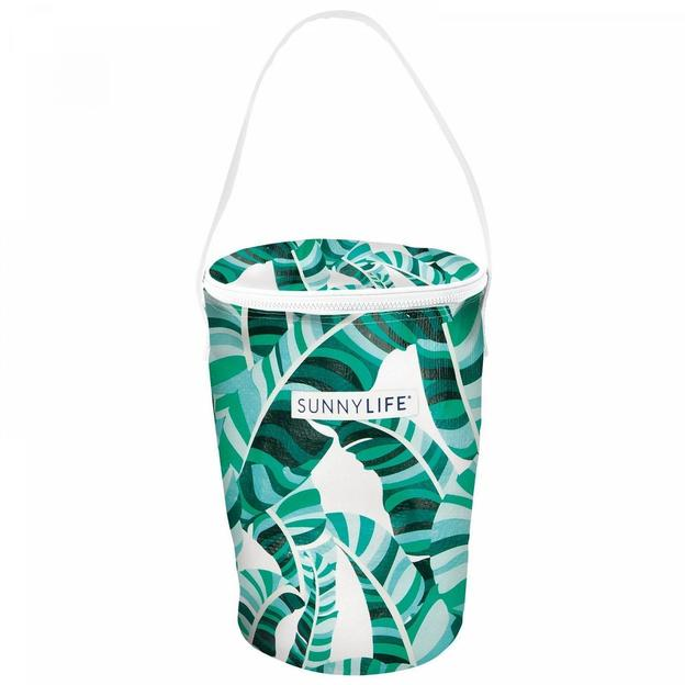 Sunnylife Kühltasche