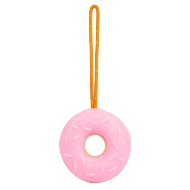 Sunnylife Donut-Seife am Strick