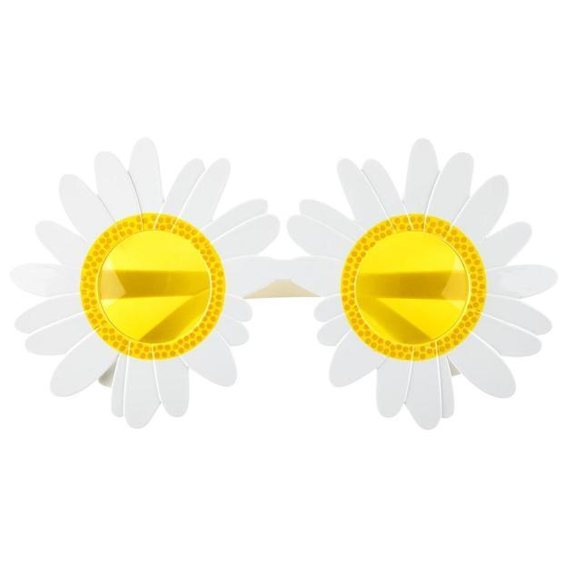 Lunettes de soleil Daisy de Sunnylife