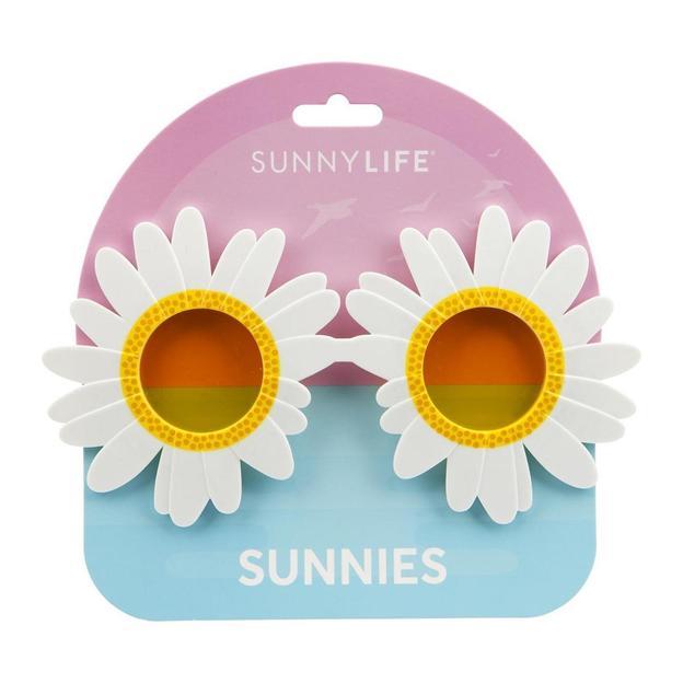 Sunnylife Sonnenbrille Daisy