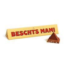 "TOBLERONE ""Beschts Mami"" (360g)"