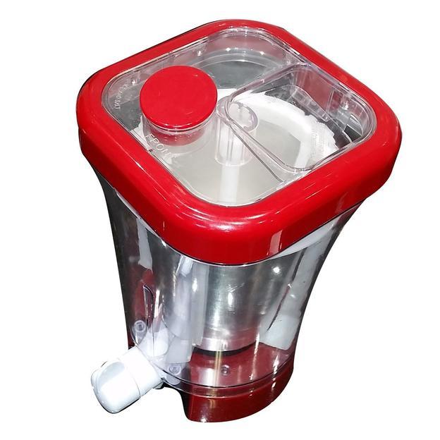 Slushie Maker von JMP Home