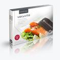 Sachets Vacuvita Vakuum - medium