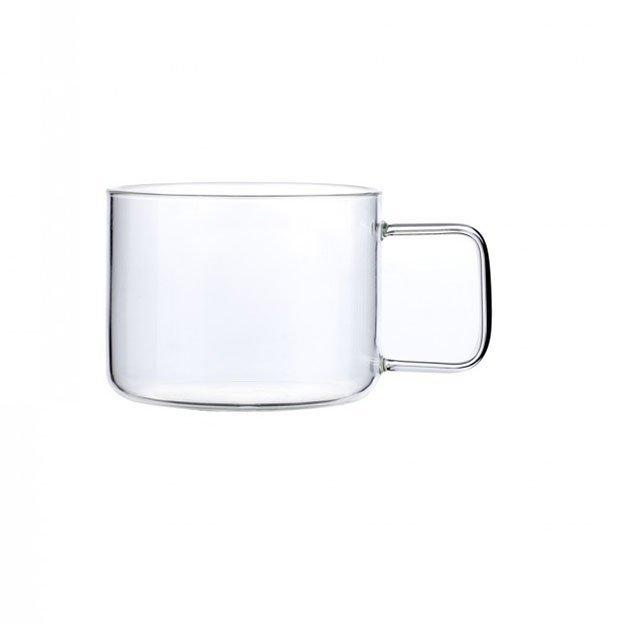 Tea-for-one Salerno