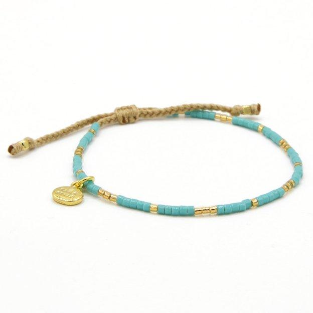 TARA STYLE Armband Kombiset Bali