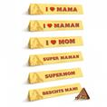 TOBLERONE Mutter (360g)