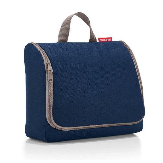 Reisenthel Necessaire Toiletbag Dark Blue 4L