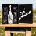 Geschenkset Sansibar's Best Rosé
