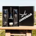 Geschenkset Sansibar's Best