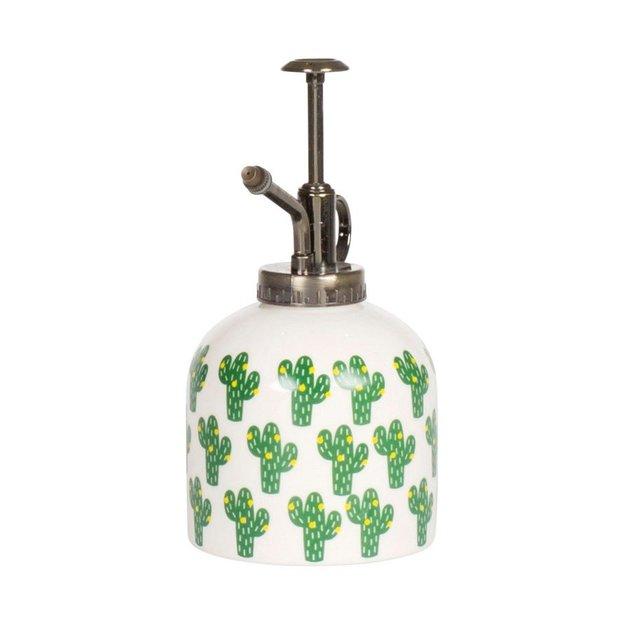 Pulvérisateur pour plantes vertes Cactus