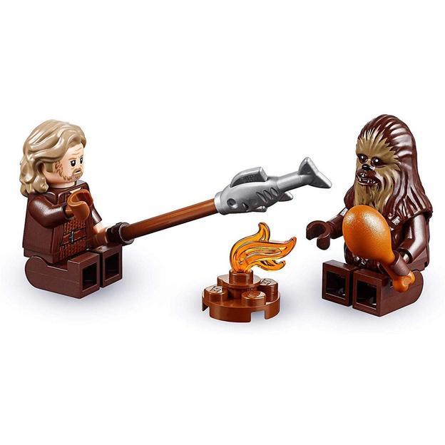 LEGO Star Wars Adventskalender 75245