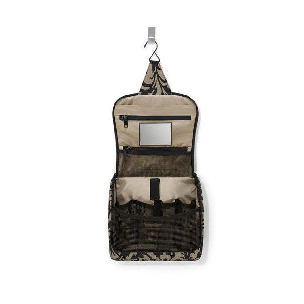 Reisenthel Necessaire Toiletbag Baroque 3L