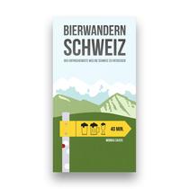 Bierwandern Schweiz