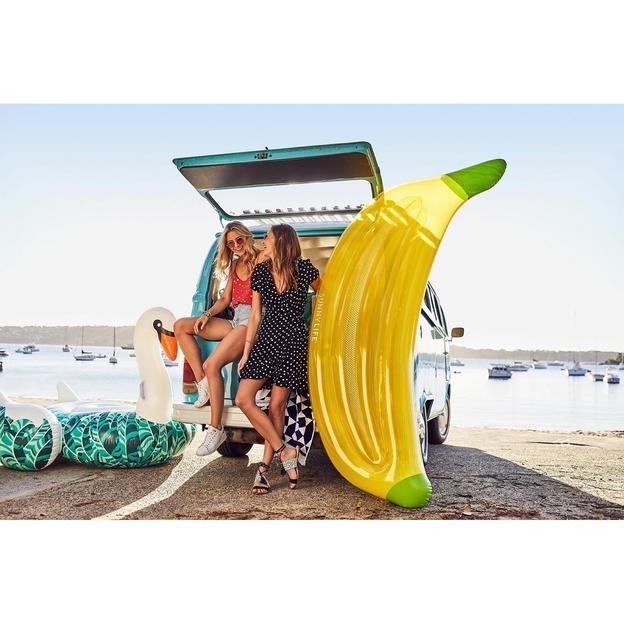 Sunnylife Strandtuch Andaman