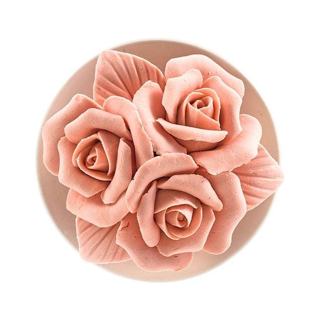 Premium Duft-Set Rose