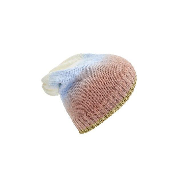 Rice Mütze Ombre Colors