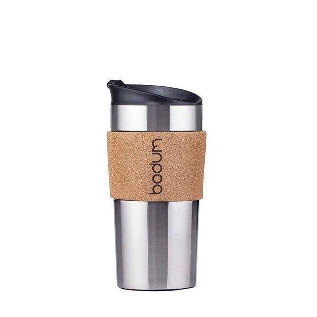 Travel Mug de Bodum