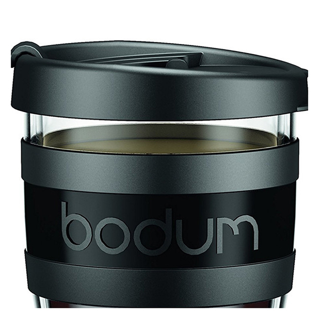 Travel Mug 0.3 L von Bodum