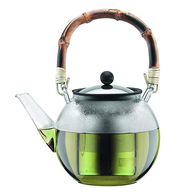 Teebereiter 1 L von Bodum