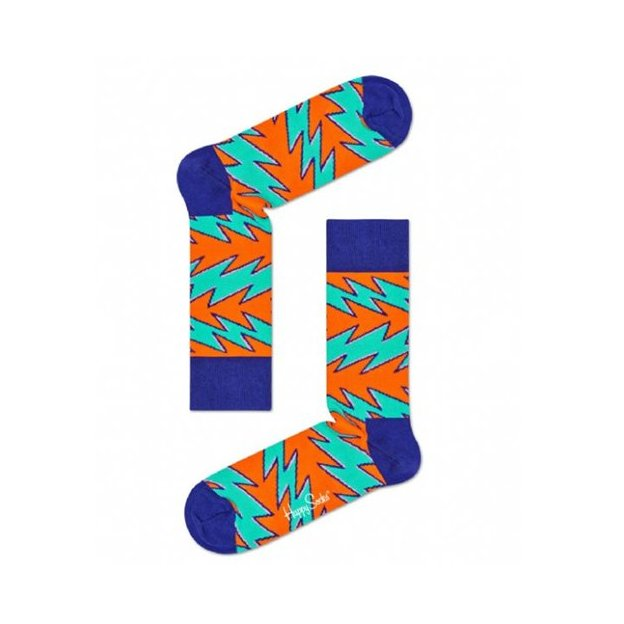 HappySocks Geschenkbox 7 Day Party 41-46