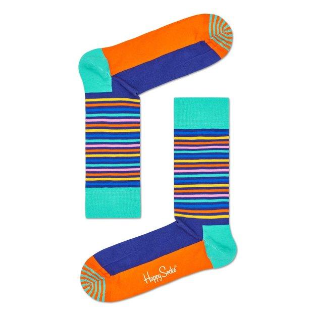 Coffret cadeau Easter Happy Socks 36-40