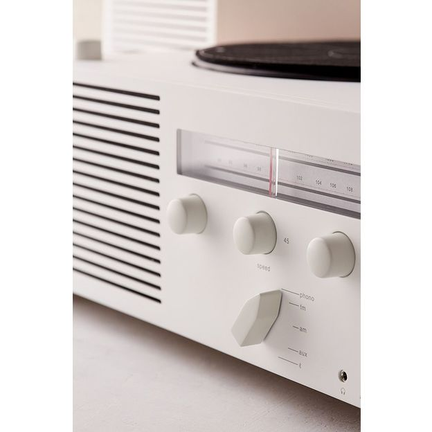 Crosley Switch II Plattenspieler