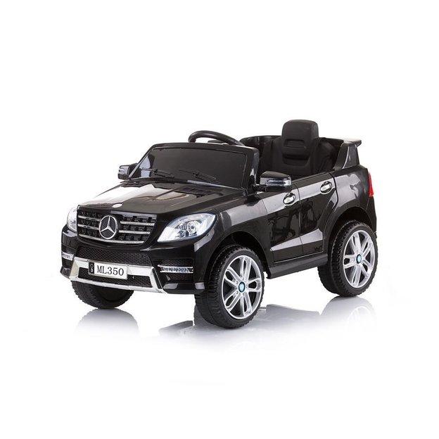 Voiture électrique pour enfant Audi S5