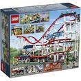 LEGO Creator - Achterbahn 10261