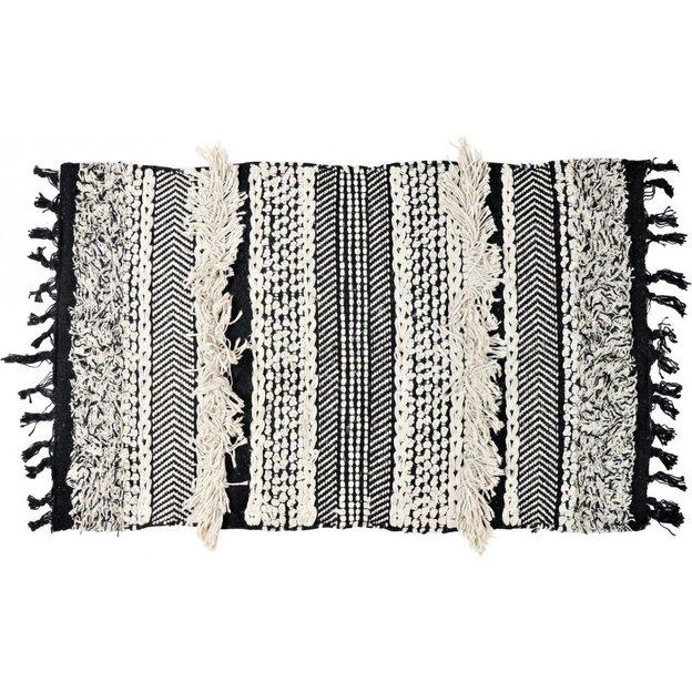 Teppich Berber 60 x 90