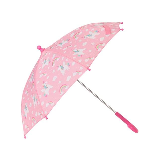 Parapluie Licorne