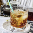 Dripster Cold Brew Coffee BREWJAR, 1 litre