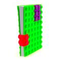 Carnet Blocks