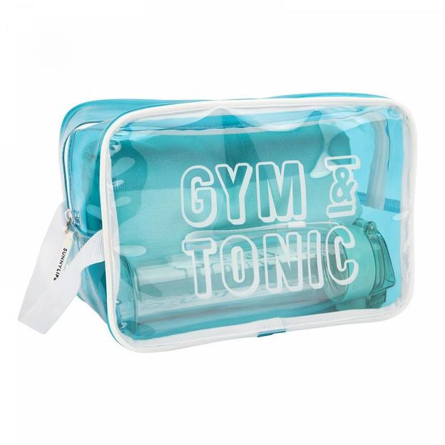 Fitness set Gym & Tonic de Sunnylife