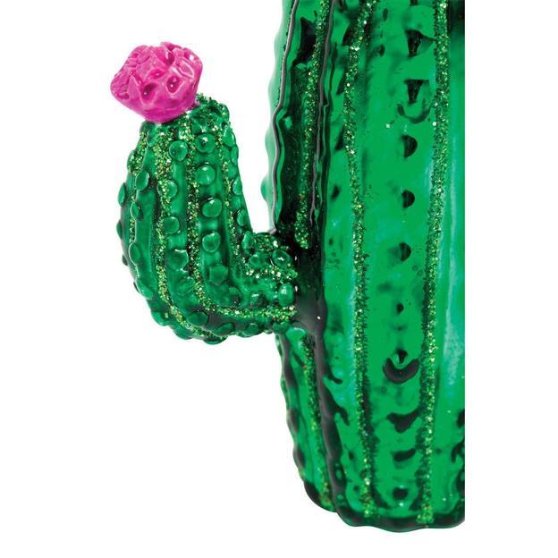 Sunnylife Christbaumschmuck Kaktus