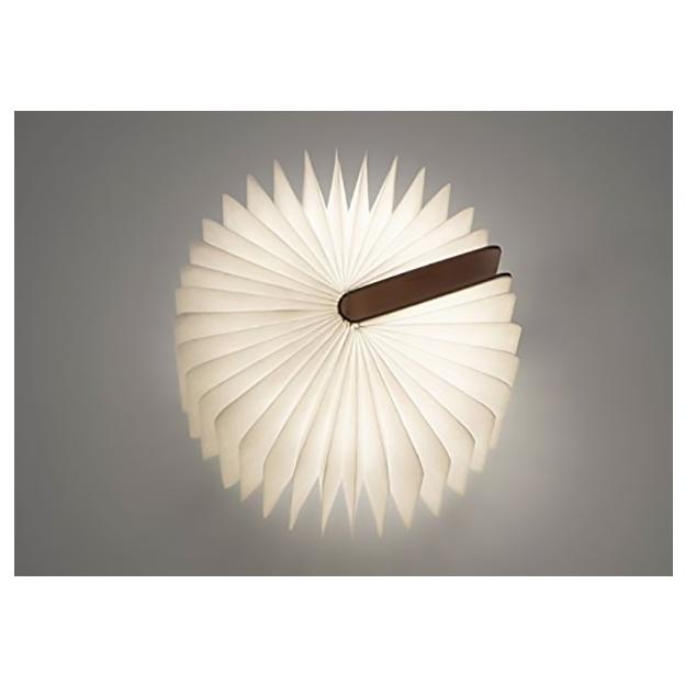 Lampe livre mini