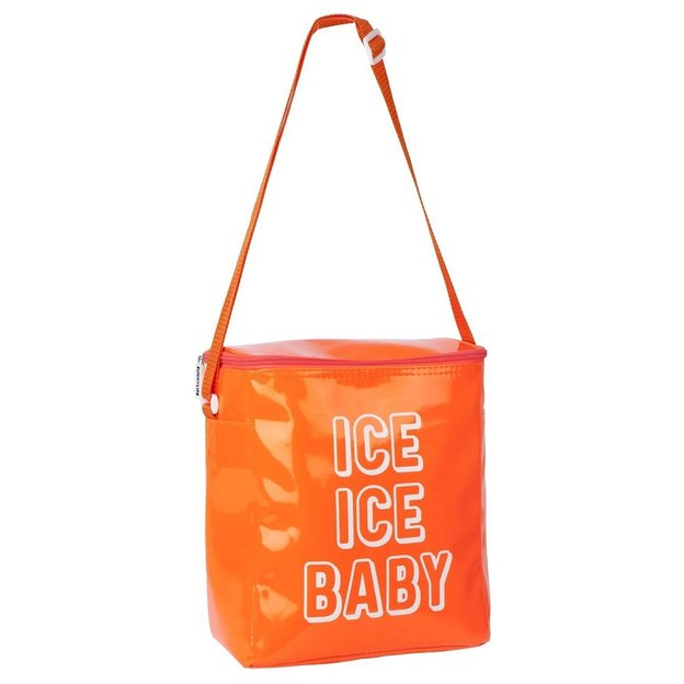 Sac isotherme Ice Ice Baby Sunnylife